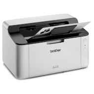 Принтер BROTHER HL-1110R (HL1110R1)