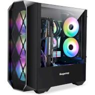 Корпус SEGOTEP Phoenix G5 Black