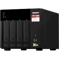 NAS-сервер QNAP TS-473A-8G