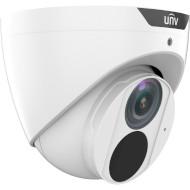 IP-камера UNIVIEW IPC3614SB-ADF28KM-I0 (2.8)