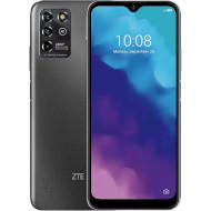 Смартфон ZTE Blade V30 Vita 4/128GB Gray
