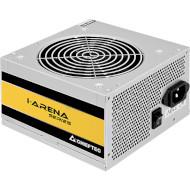 Блок живлення 550W CHIEFTEC iArena GPA-550S Bulk