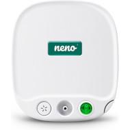 Інгалятор для дітей NENO Sente (5902479672113)