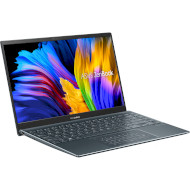 Ноутбук ASUS ZenBook 14 UM425QA Pine Gray (UM425QA-KI011T)