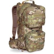 Тактичний рюкзак TASMANIAN TIGER Combat Pack MC MultiCam (7835.394)