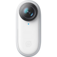 Екшн-камера INSTA360 Go 2 (CING2XX/A)