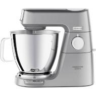 Кухонний комбайн KENWOOD Titanium Chef Baker XL KVL85.704SI