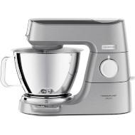 Кухонна машина KENWOOD Titanium Chef Baker KVC85.004SI