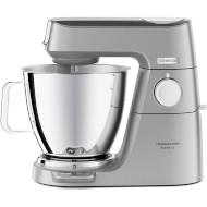 Кухонна машина KENWOOD Titanium Chef Baker XL KVL85.004SI