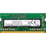 Модуль пам'яті SAMSUNG SO-DIMM DDR4 3200MHz 8GB (M471A1G44AB0-CWE)