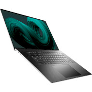 Ноутбук DELL XPS 17 9710 Touch Platinum Silver (N979XPS9710UA_WP)