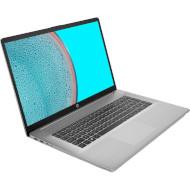 Ноутбук HP 470 G8 Asteroid Silver (439T7EA)