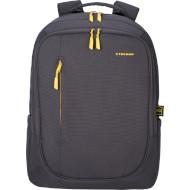 Рюкзак TUCANO Bizip Black (BKBZ17-BK)