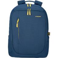 Рюкзак TUCANO Bizip Blue (BKBZ17-B)