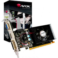 Відеокарта AFOX GeForce GT 220 1GB GDDR3 LP (AF220-1024D3L4)