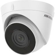 IP-камера HIKVISION DS-2CD1321-I(F) (2.8)