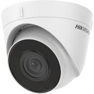 IP-камера HIKVISION DS-2CD1323G0E-I(C) (2.8)