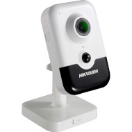 IP-камера HIKVISION DS-2CD2443G0-IW(W) (2.8)