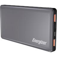 Повербанк ENERGIZER UE10015PQ Gray 10000mAh