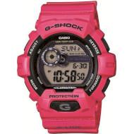 Годинник CASIO G-SHOCK G-Lide GLS-8900-4ER
