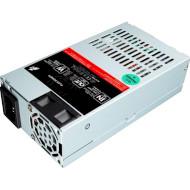 Блок живлення FlexATX 250W 1STPLAYER PS-250FLE