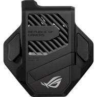 Кулер для смартфона з триггерами ASUS AeroActive Cooler 5 (ZS673KSF)