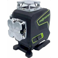 Нівелір лазерний PROTESTER LL516G