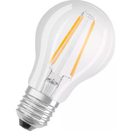 Лампочка LED OSRAM LED Value A60 E27 7W 2700K 220V (4058075115958)