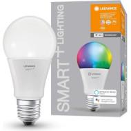 Розумна лампа OSRAM Smart+ Classic Multicolor E27 9Вт 2700-6500K (4058075485457)
