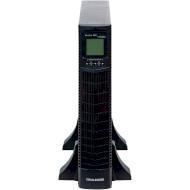 ДБЖ CHALLENGER HomePro RT2000 6A