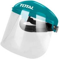 Захисна маска TOTAL TSP610