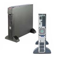 ИБП APC Smart-UPS SUA1000XLI Rack/Tower (SURT1000XLI)