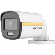 Камера відеоспостереження HIKVISION DS-2CE10DF3T-F (3.6)