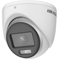 Камера відеоспостереження HIKVISION DS-2CE70DF0T-MF (2.8)