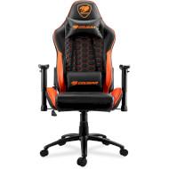Крісло геймерське COUGAR Outrider (3MORDNXB.0001)