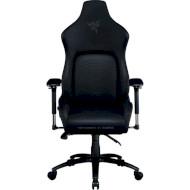 Крісло геймерське RAZER Iskur Black (RZ38-02770200-R3G1)