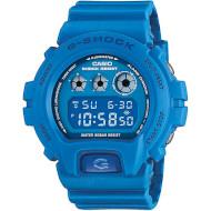 Годинник CASIO G-SHOCK Limited DW-6900MM-2ER