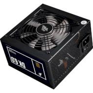 Блок живлення 600W 1STPLAYER DK Premium 6.0 PS-600AX