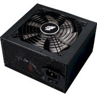Блок живлення 800W 1STPLAYER DK Premium 8.0 PS-800AX