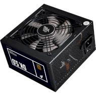 Блок живлення 500W 1STPLAYER DK Premium 5.0 PS-500AX