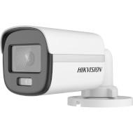 Камера відеоспостереження HIKVISION DS-2CE10DF0T-PF (2.8)