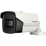 Камера відеоспостереження HIKVISION DS-2CE16U1T-IT3F (3.6)