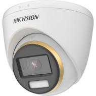 Камера відеоспостереження HIKVISION DS-2CE72DF3T-F (3.6)