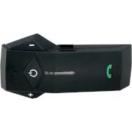 Bluetooth-мотогарнітура для шолома FREEDCONN FDC COLO RC (FDCOLORC)