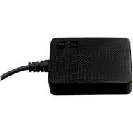 GPS-модуль для відеореєстратора GAZER ACG750