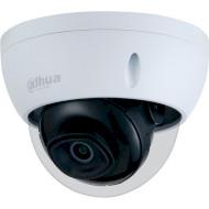 IP-камера DAHUA DH-IPC-HDBW3841EP-AS (2.8)