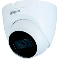 IP-камера DAHUA DH-IPC-HDW2431TP-AS-S2-BE (2.8)