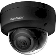IP-камера HIKVISION DS-2CD2183G2-IS (2.8) Black