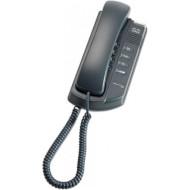 IP-телефон CISCO SPA301-G2