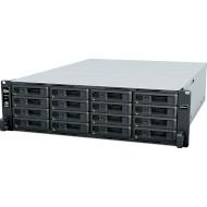 NAS-сервер SYNOLOGY RackStation RS2821RP+